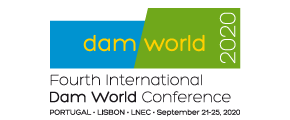 Dam World Conference