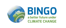 After 4 years of research, Project BINGO, coordinated by LNEC, is coming to an end.