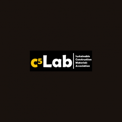 C5LAB - Sustainable Construction Materials Association