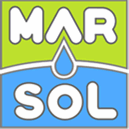 "Número 5 da Newsletter do projeto ""MARSOL - Managed Aquifer Recharge Solutions"""
